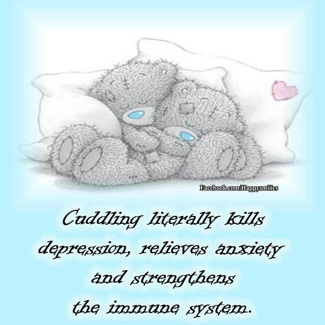 Cuddling-wallpaper-wp5404306