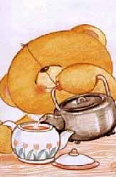 Cup-of-Tea-wallpaper-wp424742-1