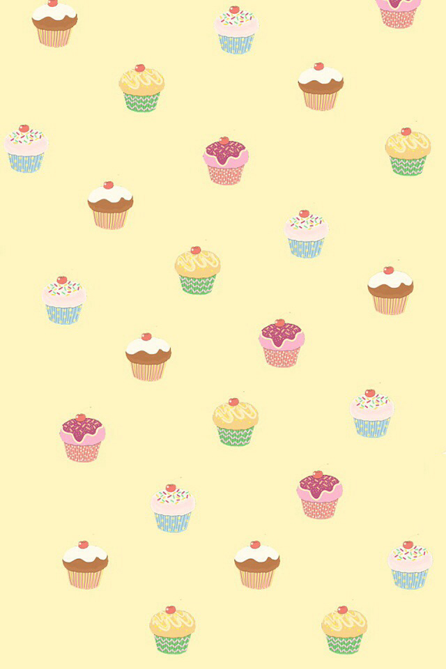 Cupcake-wallpaper-wp4406089