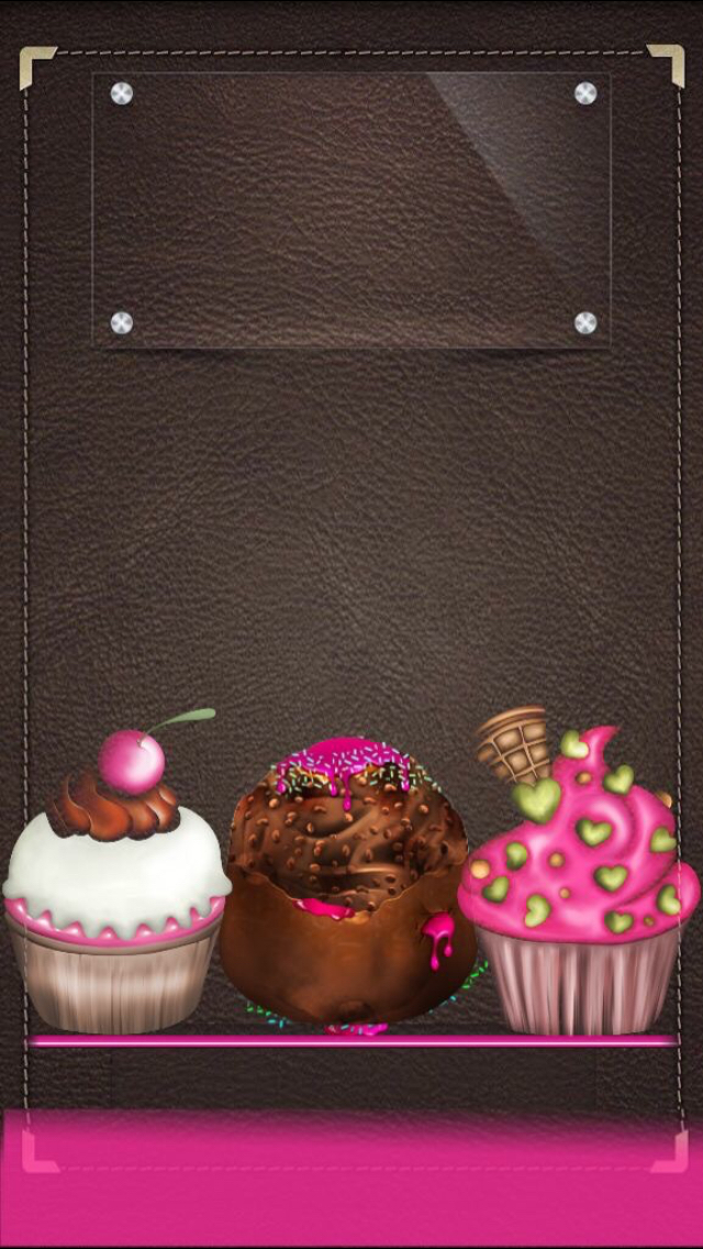 Cupcakes-wallpaper-wp4406091