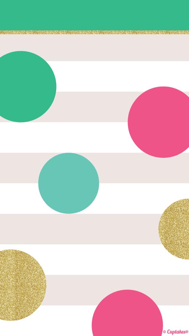 Cuptakes-tjn-wallpaper-wp4605059