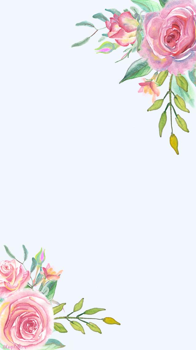 Cuptakes-tjn-wallpaper-wp5404310