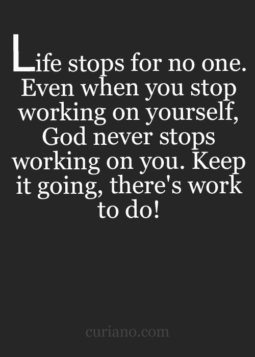 Curiano-Quotes-Life-Quote-Love-Quotes-Life-Quotes-Live-Life-Quote-and-Letting-Go-Quotes-Visit-wallpaper-wp440247