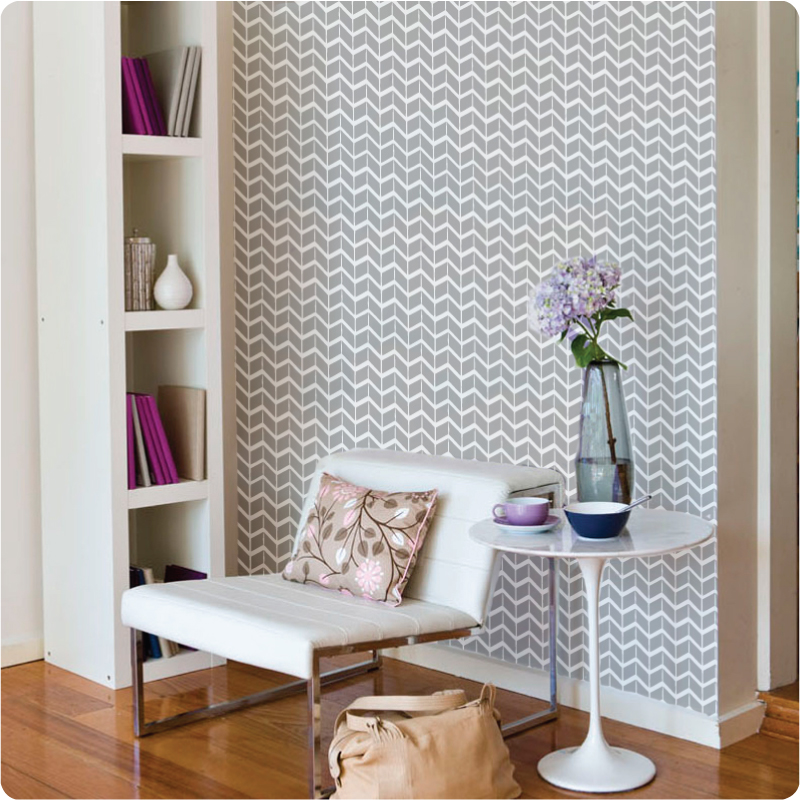 Curio-Curio-herringbone-removable-wallcovering-herringbone-via-@Jessi-wallpaper-wp3004663