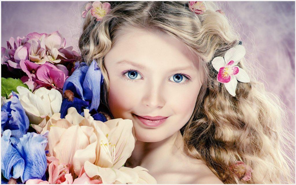 Curly-Hair-Girl-Cute-curly-hair-girl-cute-1080p-curly-hair-girl-cute-wallpape-wallpaper-wp3404291