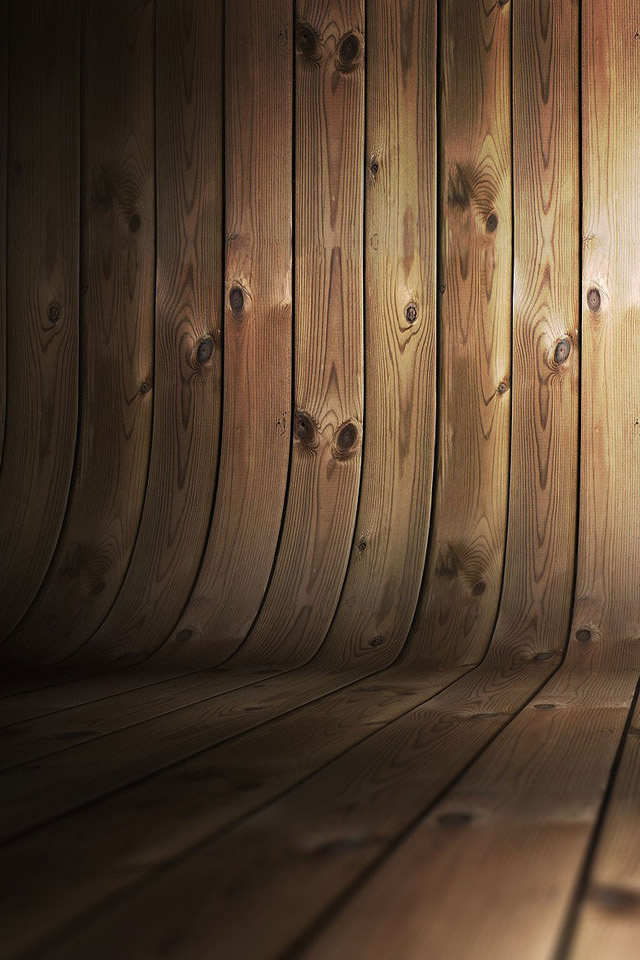 Curved-Wood-iPhone-Download-iLike-is-the-Best-Source-for-Free-iPhone-wallpaper-wp424751