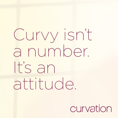 Curvy-is-an-attitude-Boldness-from-Curvation-ShapeofBeauty-wallpaper-wp4406100
