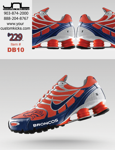 Custom-Denver-Broncos-Nike-Turbo-Shox-Team-Shoes-%E2%80%93-JNL-Apparel-wallpaper-wp4605062