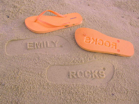 Custom-Sand-Imprint-Flip-Flops-Your-Design-No-Minimum-Order-Quantity-flipsideflipflops-ets-wallpaper-wp5604133