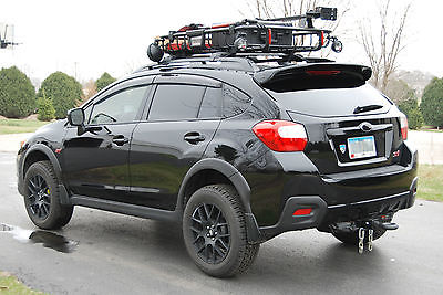 Custom-Subaru-Xv-Crosstrek-Limited-wallpaper-wp5205462