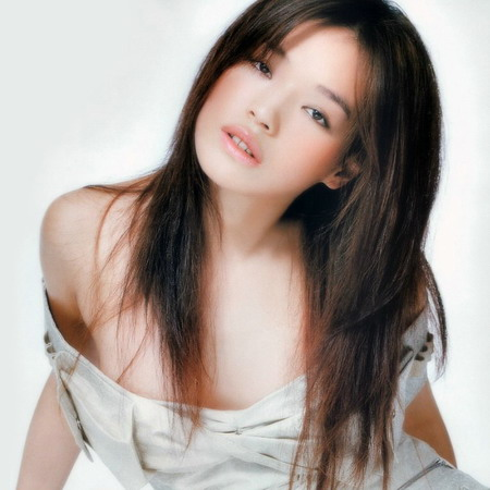 Cute-Asian-Long-Black-Hairstyles-wallpaper-wp4805626