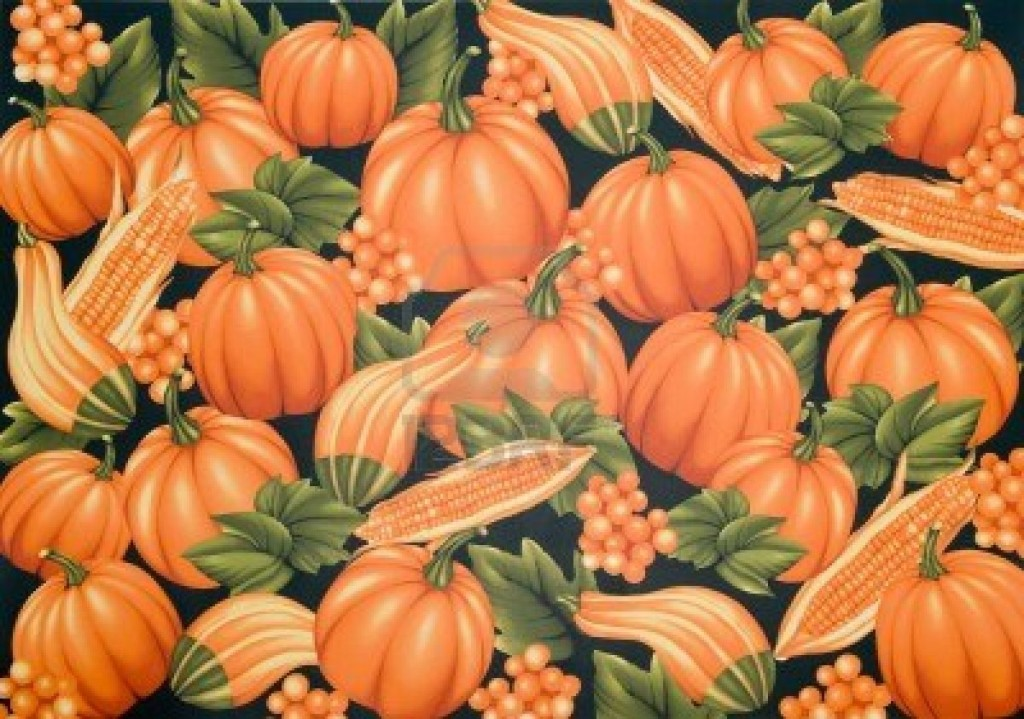 Cute-Fall-Pumpkins-Available-in-size-px-px-1080px-Full-size-wallpaper-wp3404320