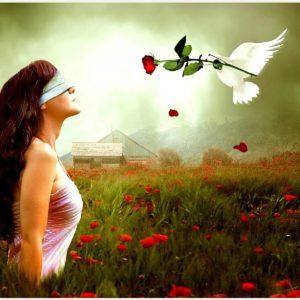 Cute-Girl-Blind-Love-HD-cute-girl-blind-love-hd-1080p-cute-girl-blind-love-hd-wallpaper-wp3404321
