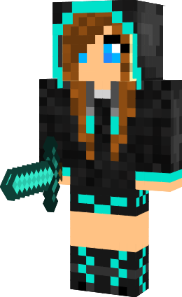 Cute-Girl-Minecraft-Skins-Cute-girl-NovaSkin-gallery-Minecraft-Skins-wallpaper-wp3404322