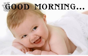 Cute-Good-Morning-Baby-Cards-wallpaper-wp424770