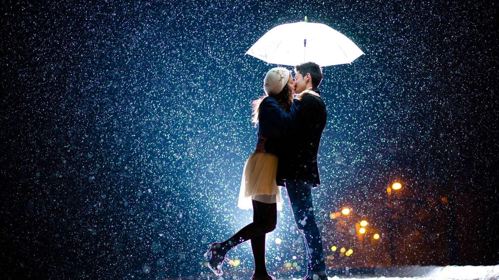 Cute-Love-Full-HD-Download-Desktop-Mobile-Backgrounds-wallpaper-wp3404331