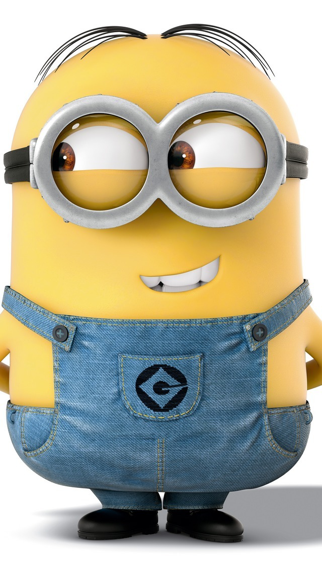 Cute-Minion-from-Despicable-Me-iPhone-jpg-%C3%97-wallpaper-wp5804801