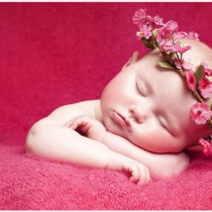 Cute-Newborn-Girl-Sleeping-cute-newborn-girl-sleeping-1080p-cute-newborn-girl-wallpaper-wp3604473