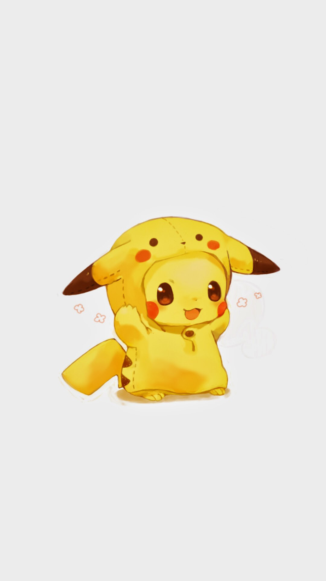 Cute-Pikachu-Download-more-awesome-Pokemon-iphone-pretty-wallpaper-wp440839