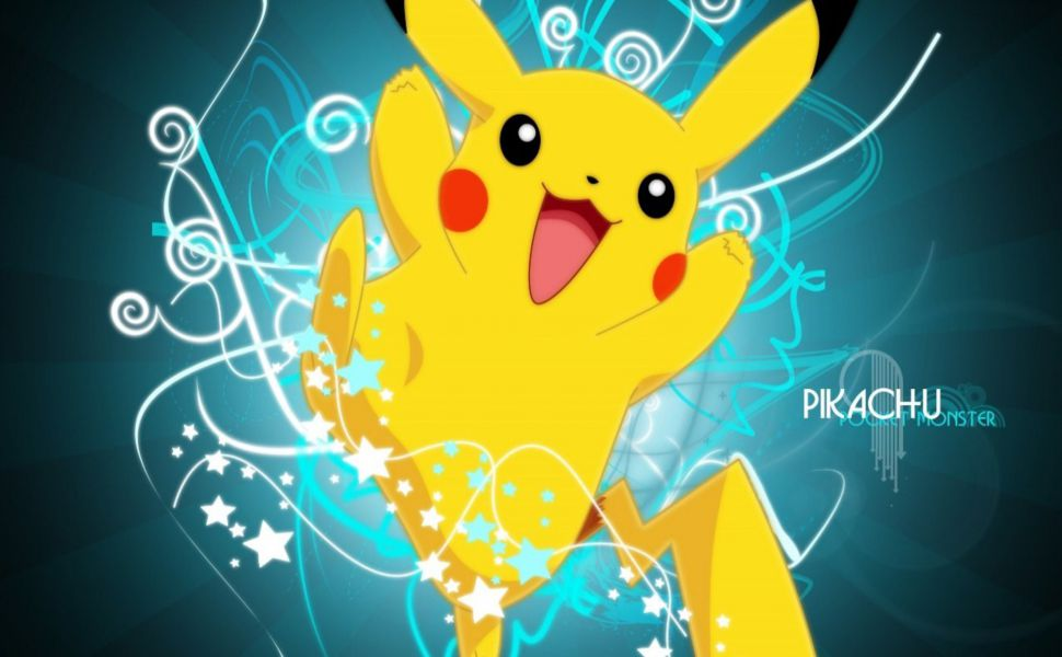 Cute-Pikachu-HD-wallpaper-wp3604479