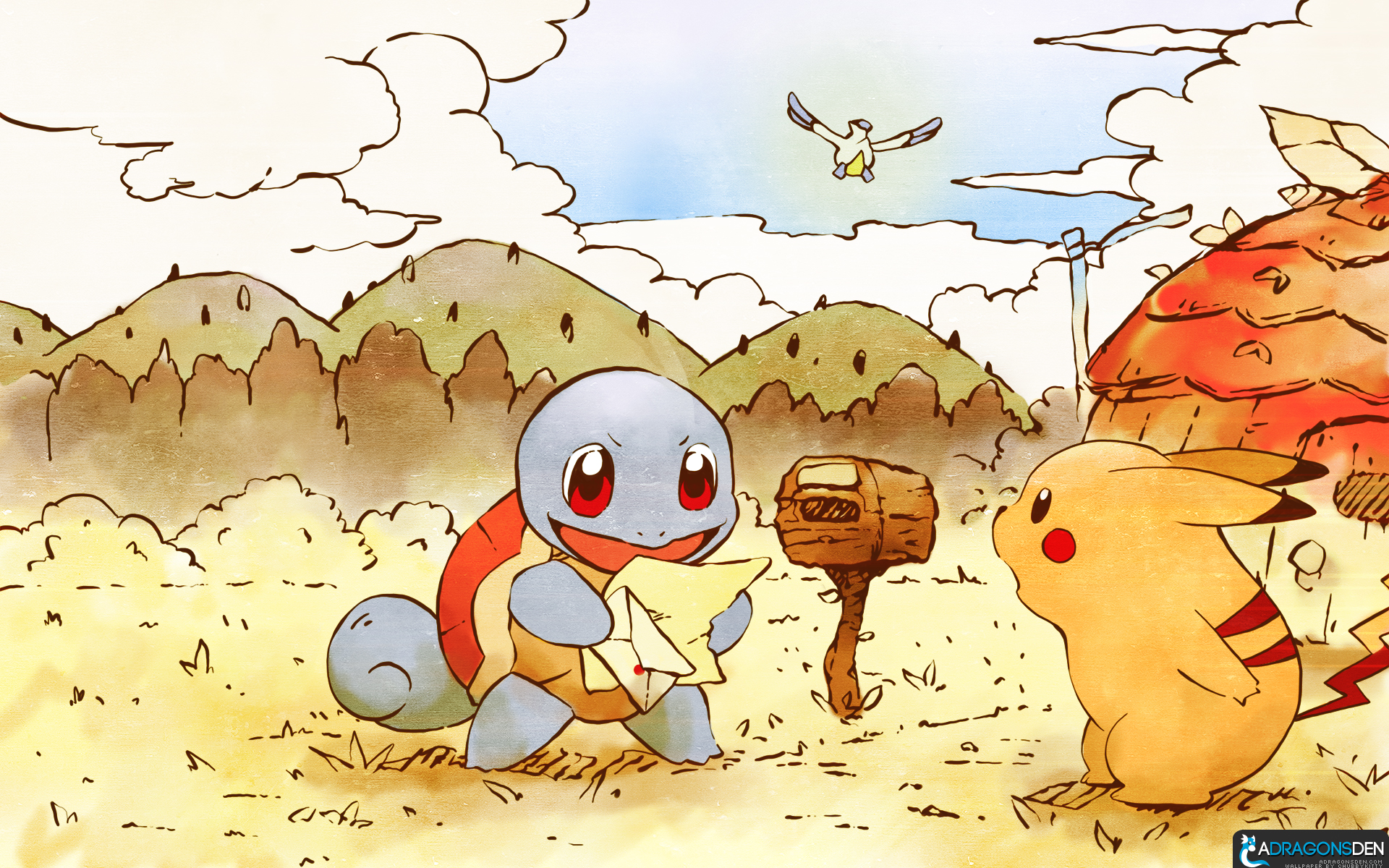 Cute-Pokemon-Wallpaper-wallpaper-wp4805651