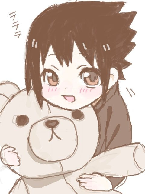 Cute-Sasuke-wallpaper-wp5404327