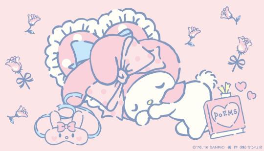 Cute-Smile-wallpaper-wp5804822