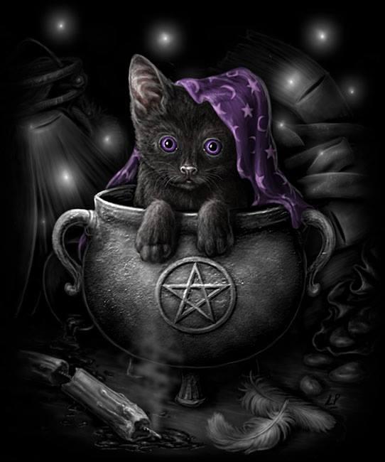 Cute-Wicca-pagan-art-wallpaper-wp424791-1