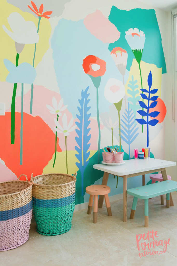 Cute-and-colorful-wall-decorations-Quirky-Designs-Tinyme-Blog-wallpaper-wp5804804