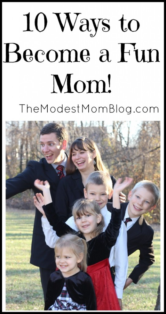 Cute-blog-post-on-ways-to-become-a-fun-mom-mom-parenting-wallpaper-wp5604140