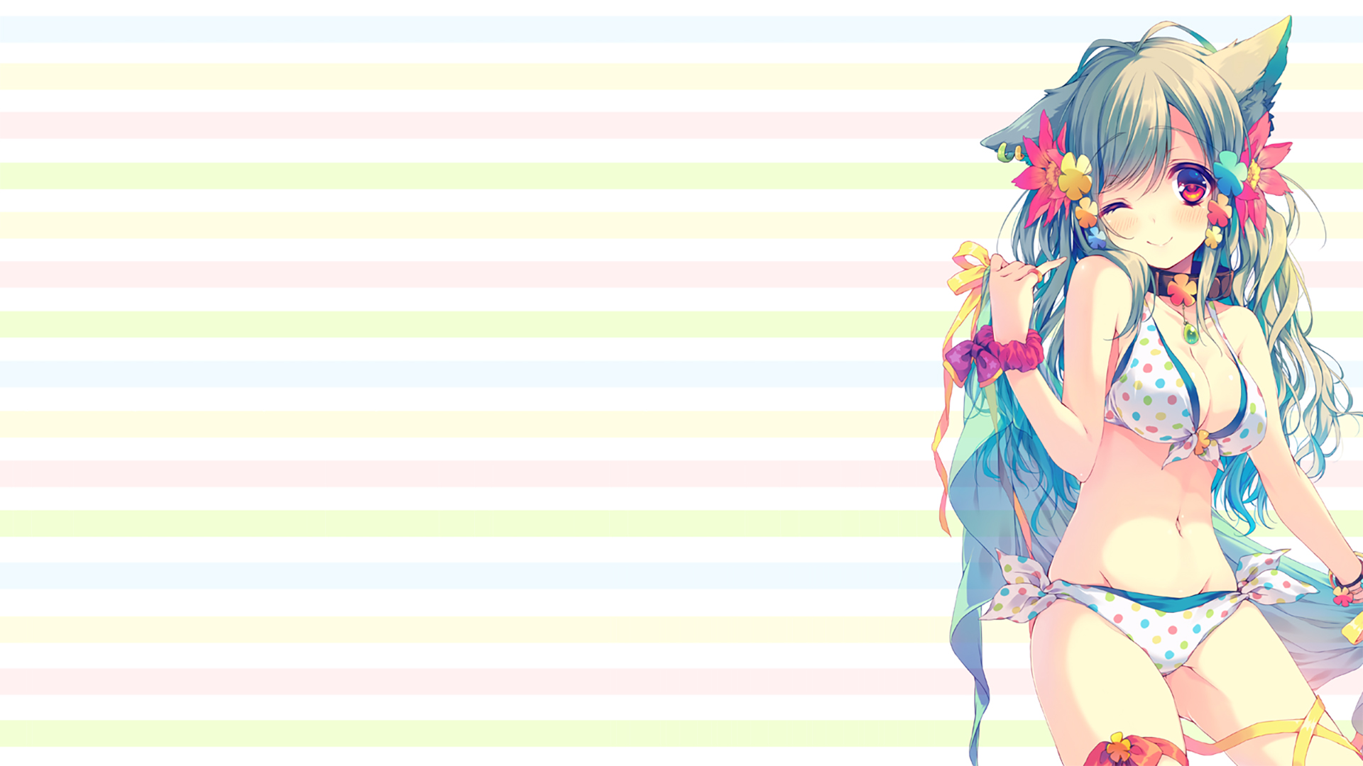 Cute-colorful-anime-girl-1920x1080-Need-iPhone-S-Plus-Background-for-IPhoneSPlu-wallpaper-wp3604455