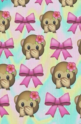 Cute-emoji-wallpaper-wp4805636