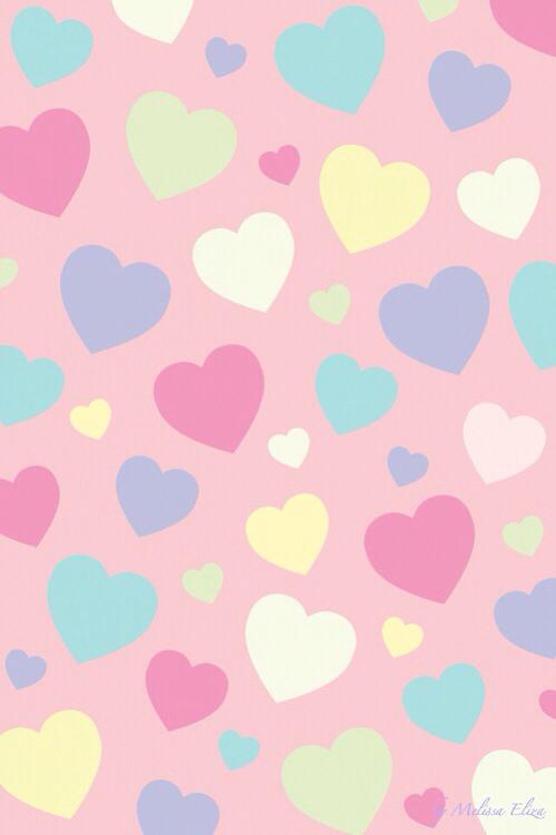 Cute-for-girls-wallpaper-wp4406168