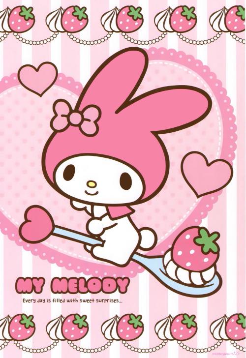 Cute-images-wallpaper-wp5804813