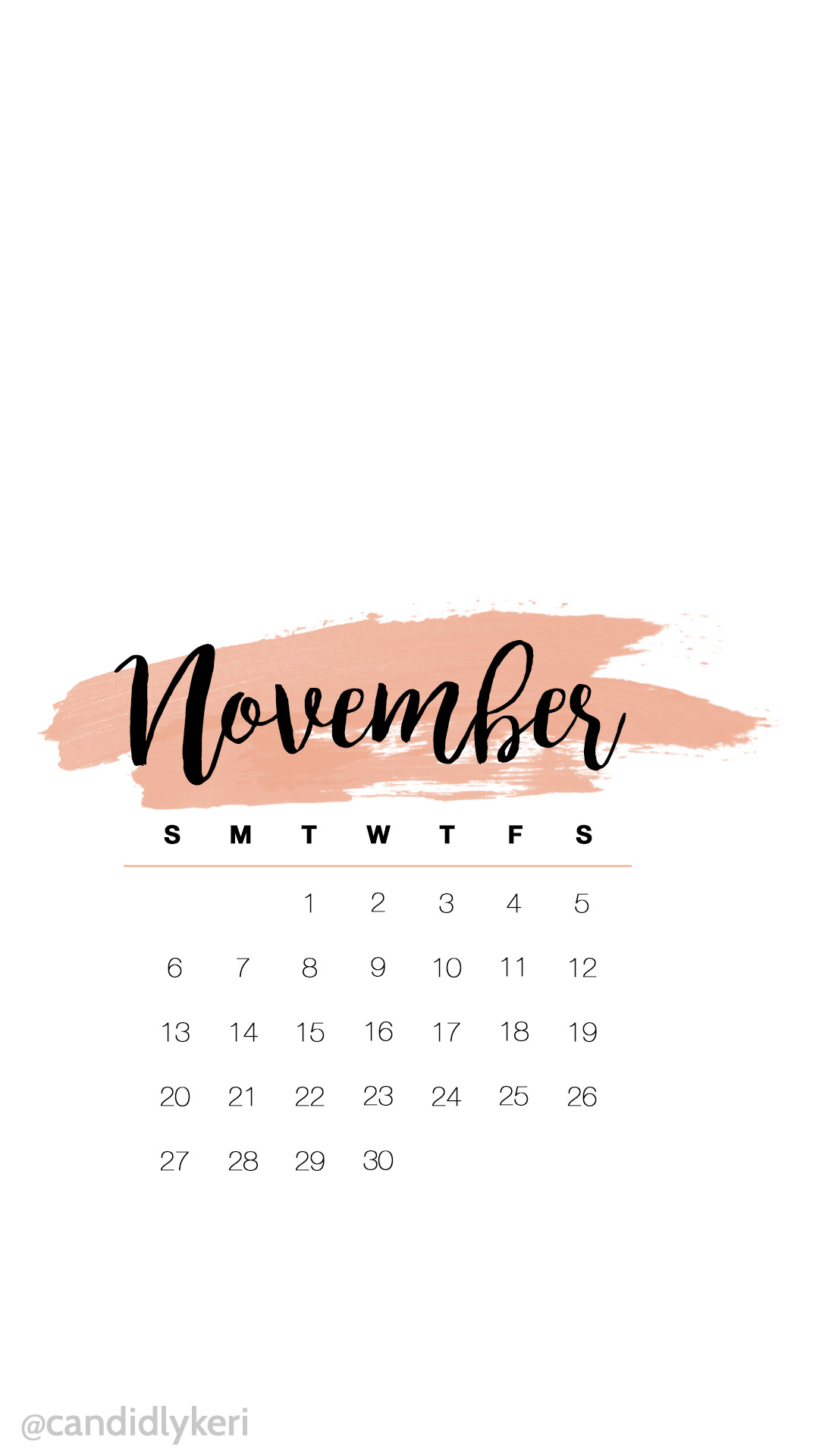 Cute-pink-watercolor-November-calendar-you-can-download-for-free-on-the-blog-For-any-wallpaper-wp3404337
