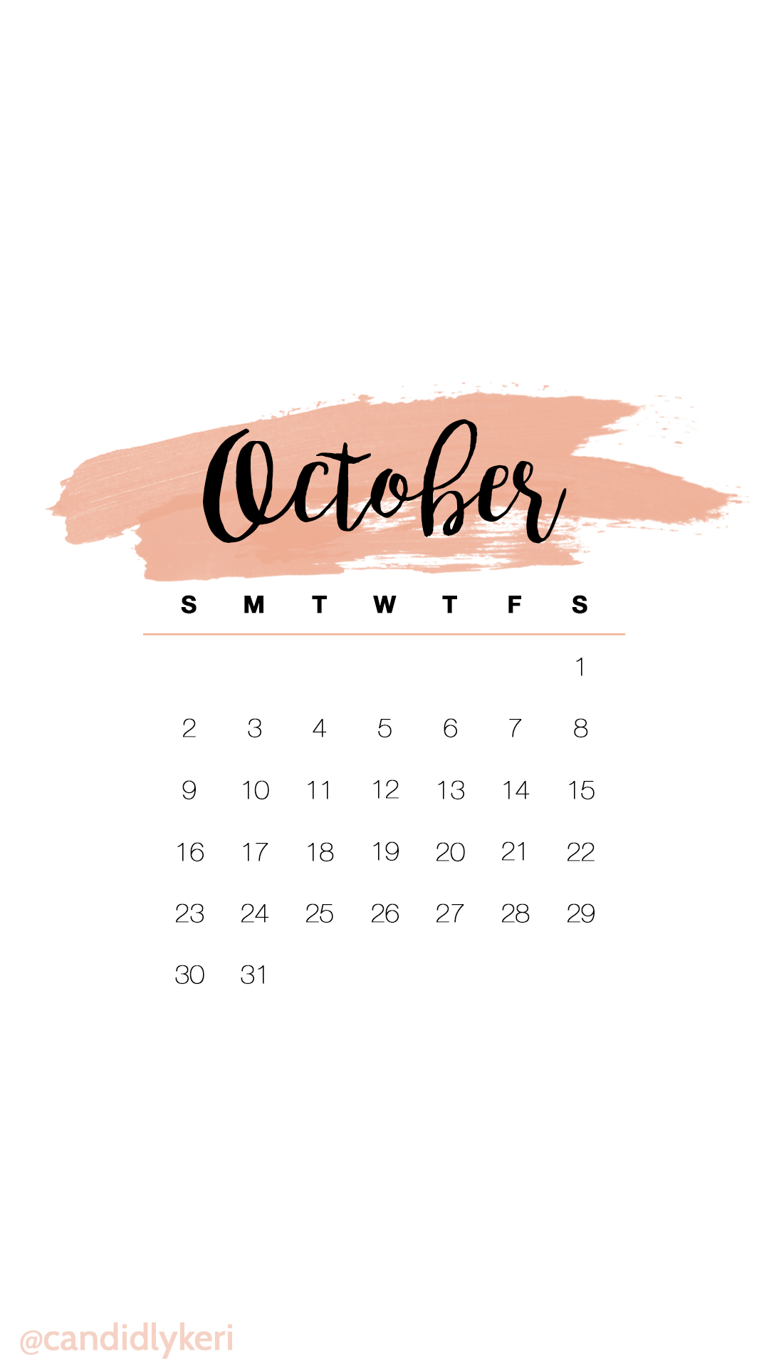 Cute-pink-watercolor-October-calendar-you-can-download-for-free-on-the-blog-For-any-wallpaper-wp3404338