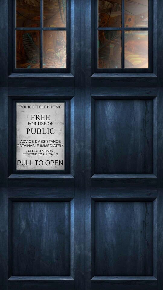 Cute-tardis-background-Good-quality-wallpaper-wp4406165