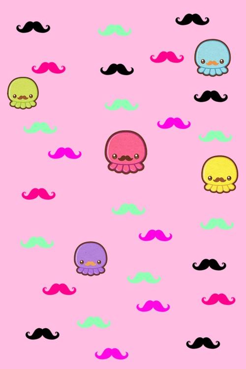 Cute-wallpaper-wp4605099