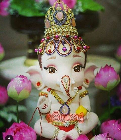 Cutipie-Bappa-on-Instagram-%E2%80%9CBappa-Morya-%E2%80%9D-wallpaper-wp3004741