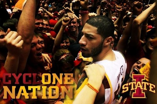 Cyclone-Nation-wallpaper-wp4004190-1