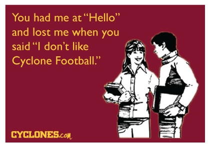 Cyclone-football-is-essential-to-a-good-working-relationship-wallpaper-wp4004187-1