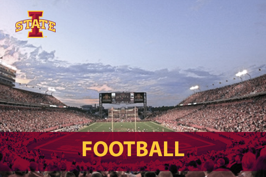 Cyclone-football-wallpaper-wp4004188-1
