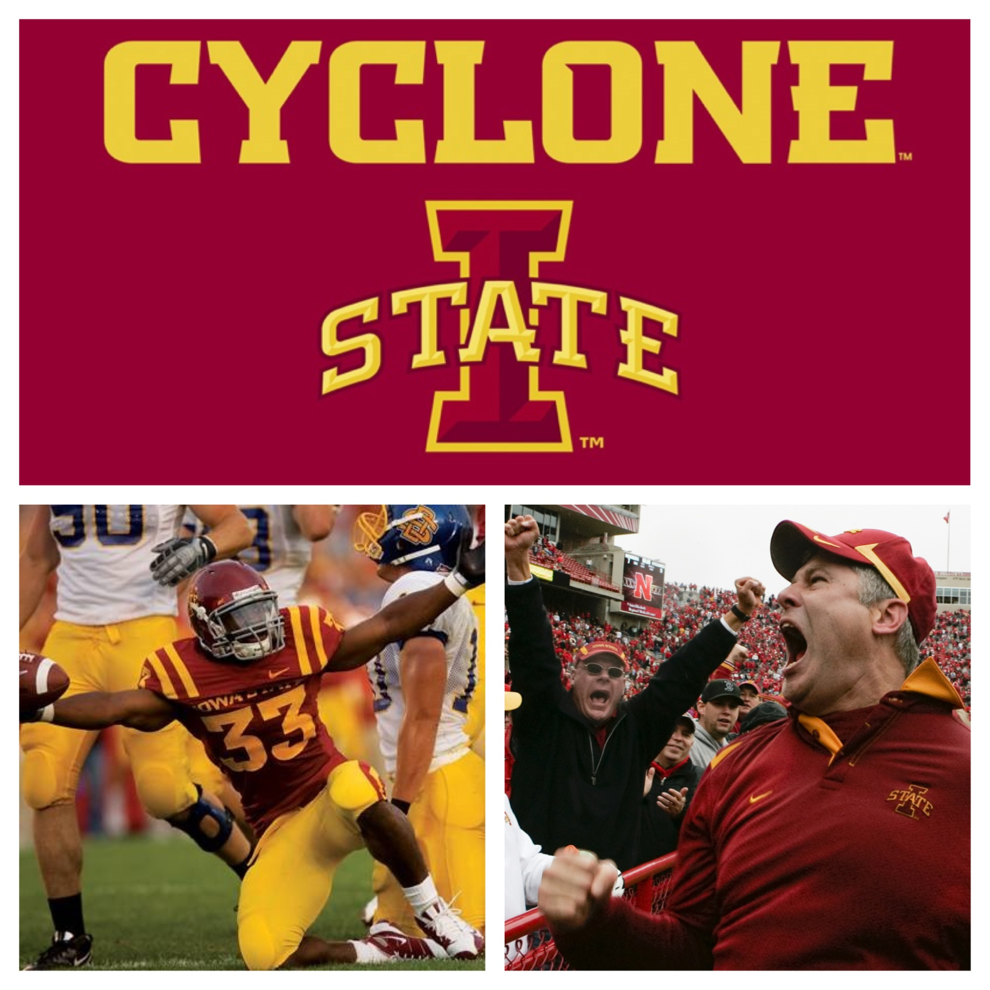 Cyclones-Football-All-Year-Round-Go-Cyclones-wallpaper-wp4004191-1