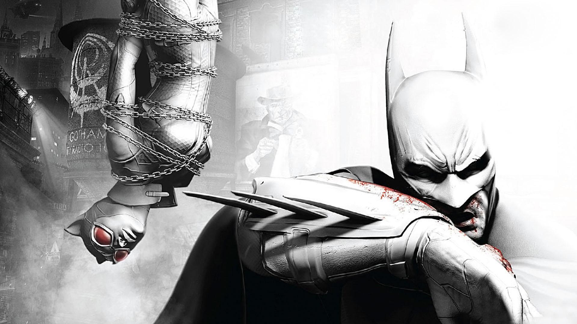 D-Batman-and-Catwoman-wallpaper-wp400919-1