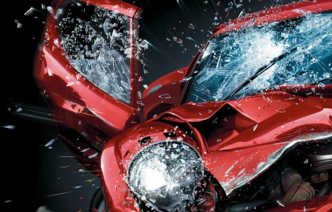 D-Car-Crash-Effect-HD-wallpaper-wp5001414