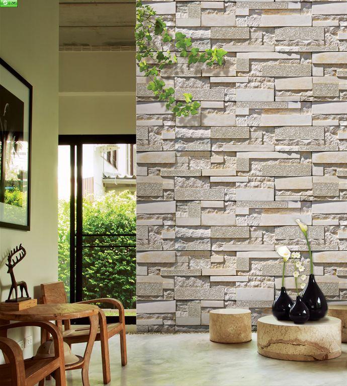 D-Cultured-Stone-wallpaper-wp5801077