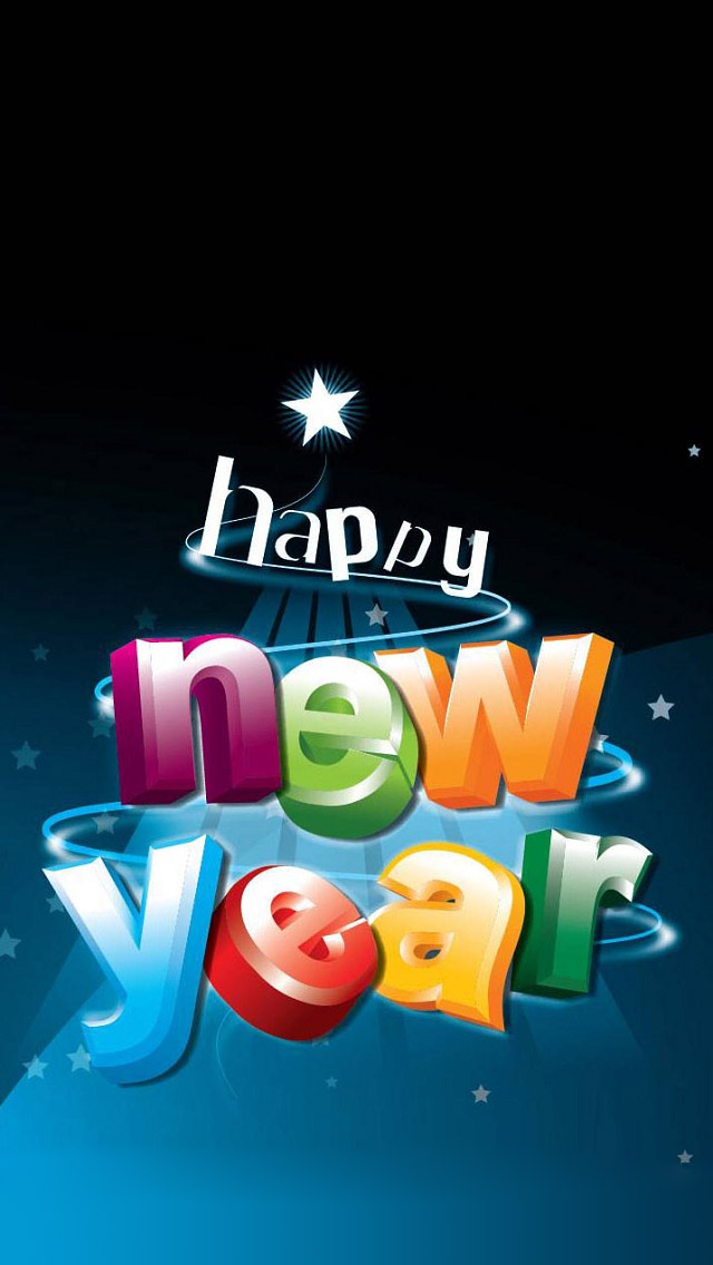 D-New-year-HD-for-mobile-phone-wallpaper-wp5201342