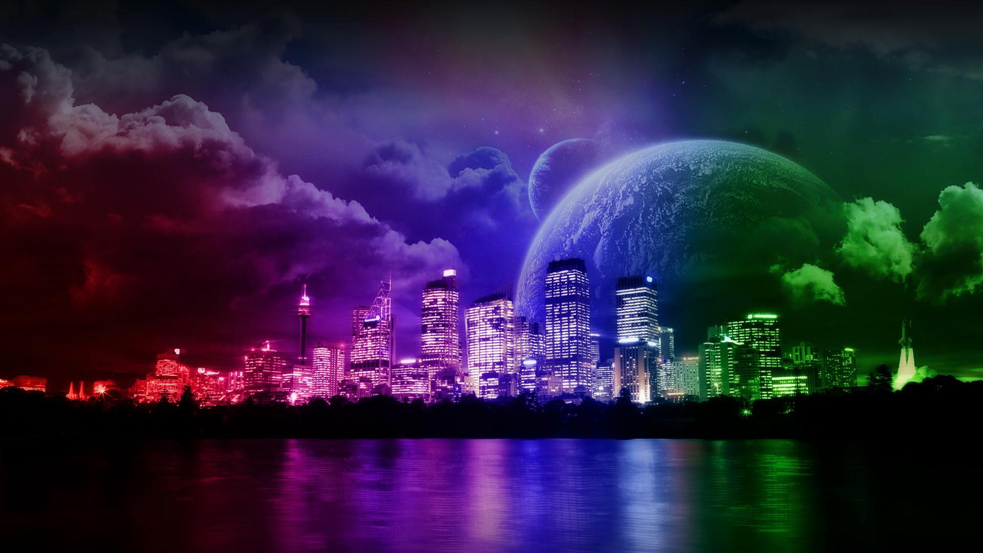 D-city-night-fantasy-wallpaper-wp400889-1