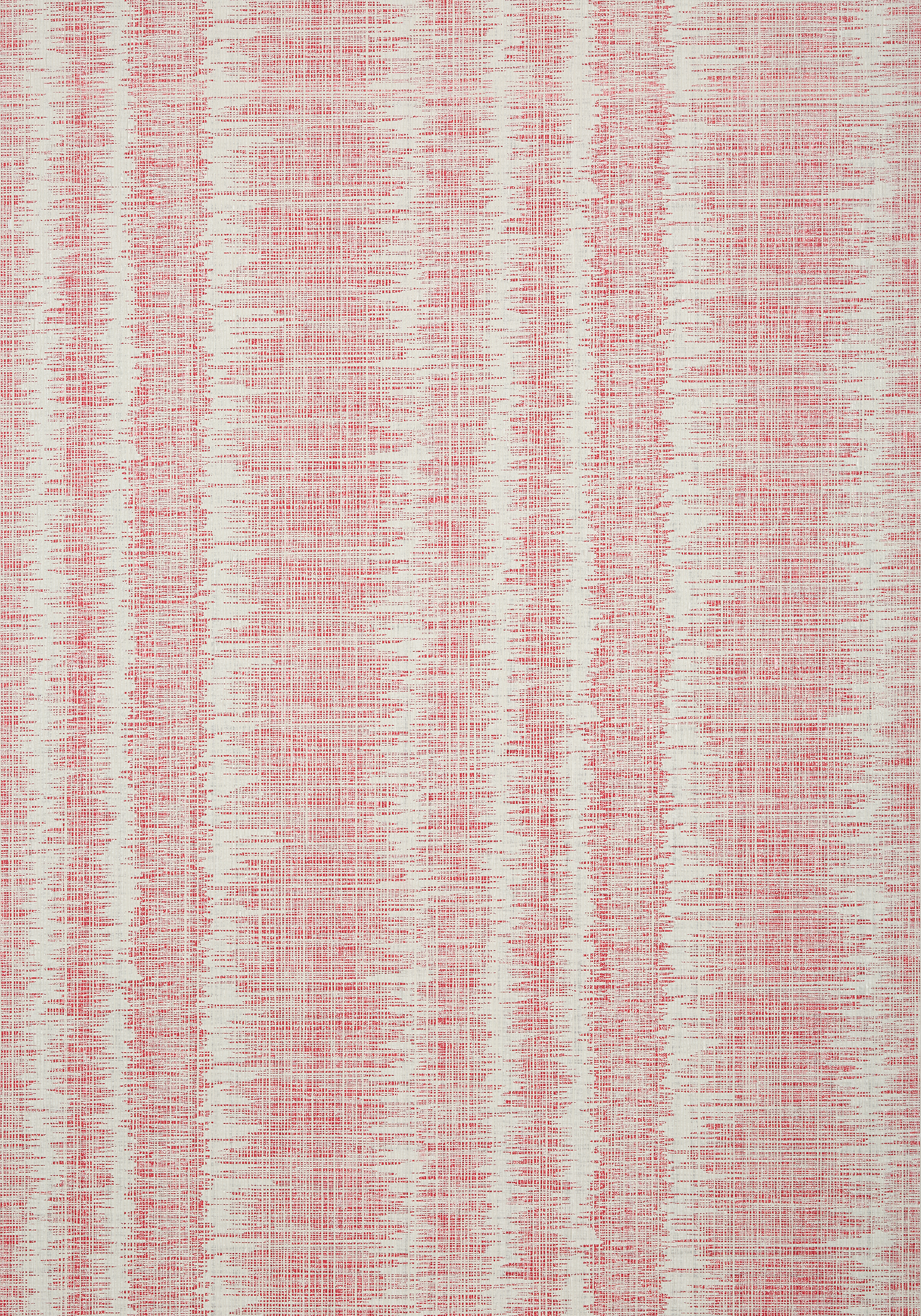 DANUBE-IKAT-Pink-T-Collection-Trade-Routes-from-Thibaut-wallpaper-wp5205605