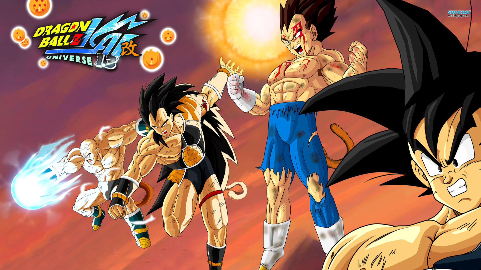 DBZ-Vegeta-1920%C3%971080-Dbz-vegeta-Adorable-wallpaper-wp3604625